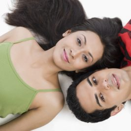 Creative Ways To Have Intellectual Foreplay