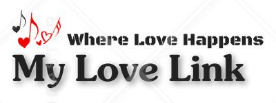 My Love Link – Health